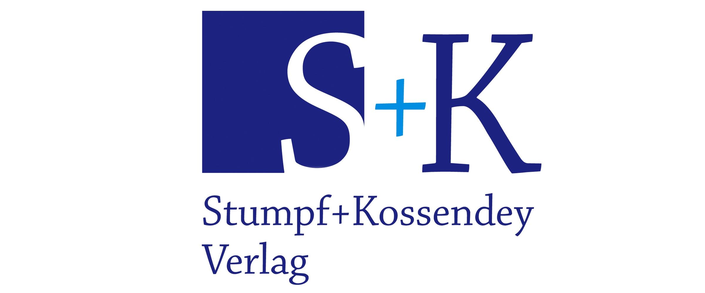 S+K-Verlag