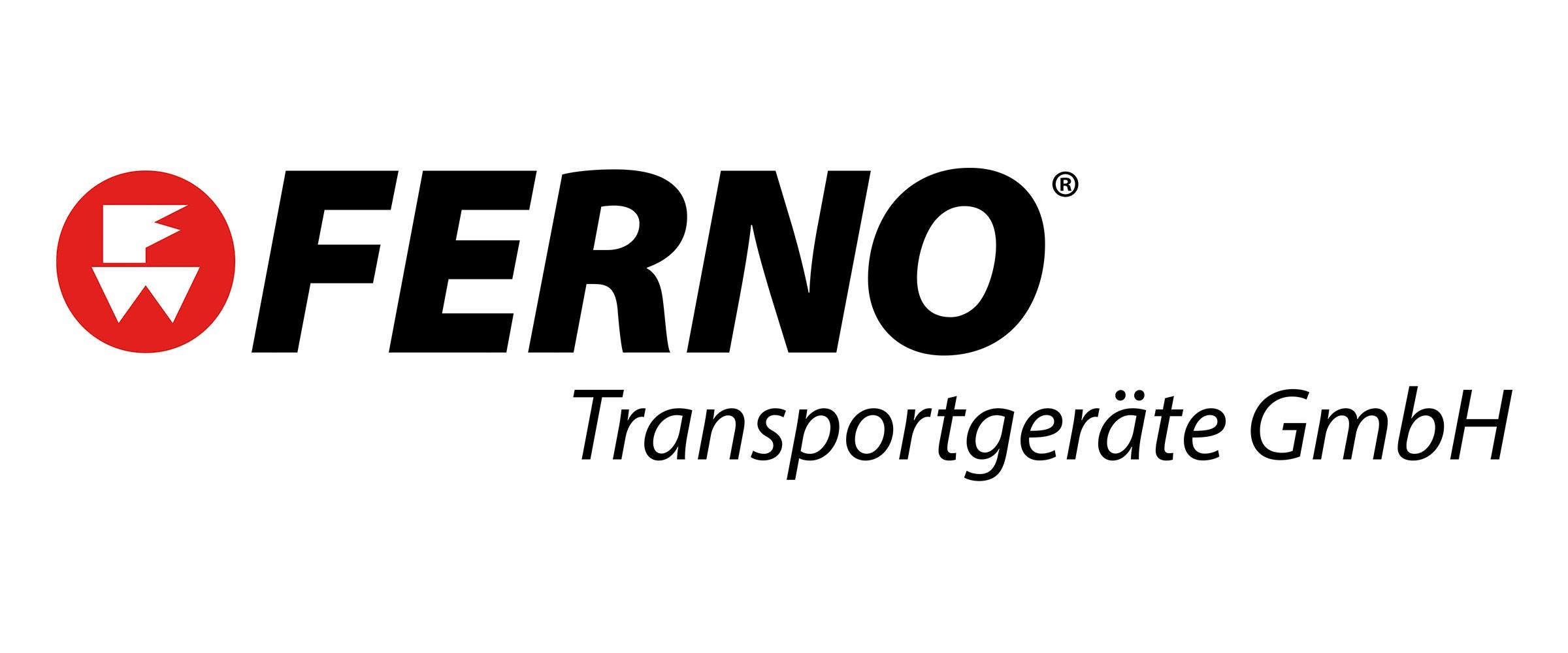 FERNO Transportgeräte GmbH