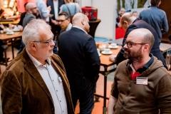 2020-01-28_Zf-RD_HH_SerieA_-Drolshagen-_19