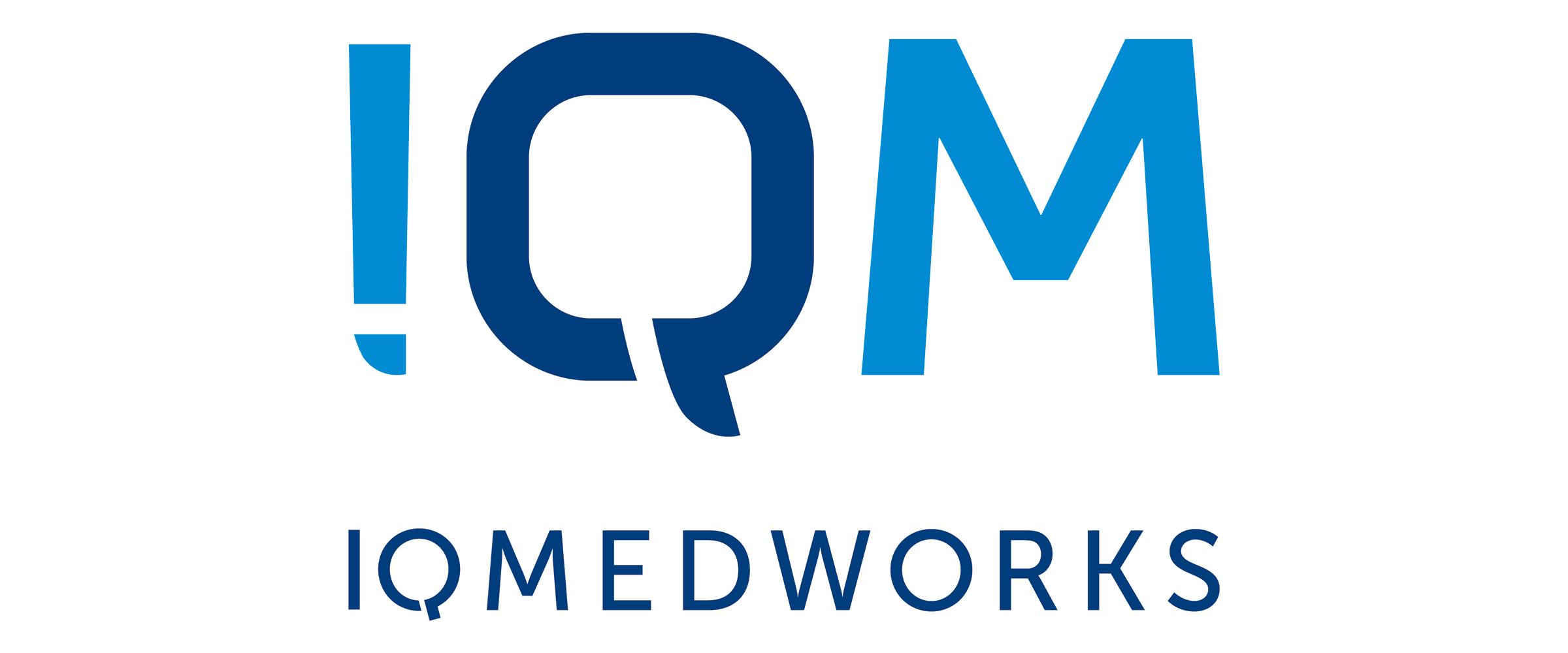 IQ MEDWORKS® GmbH