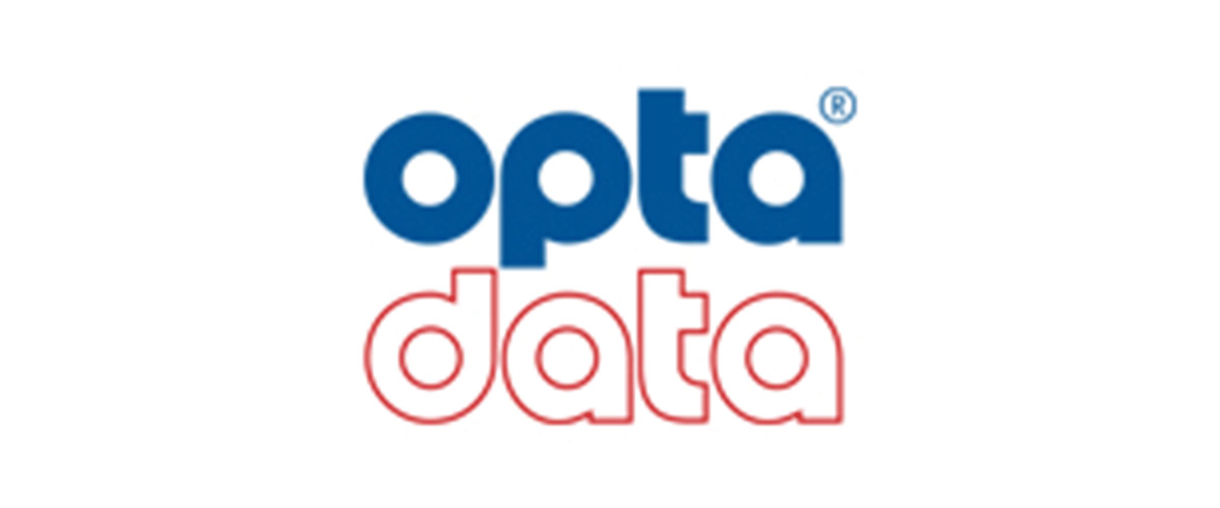 Opta Data